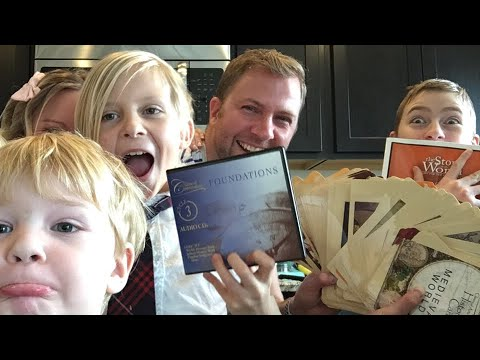 🔴LIVE Why We're Homeschooling THE REAL REASON!!!