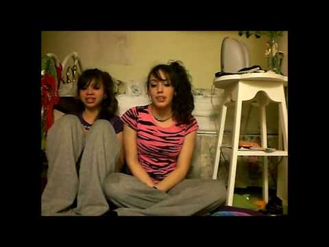 My mom panties - Mature upskirt lady tease from YouTube · Duration:  1 minutes 57 seconds
