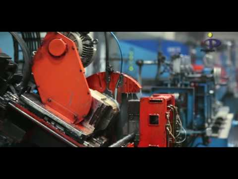 Prompt Enterprises Pvt. Ltd.- Prompt Steel Tube-AV1.0