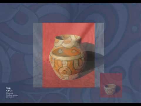 Ceramica Cucuteni