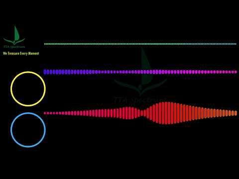 unison---reality-[spectrum-music-visualizer]-#dubstepmusic-#reality-#musicvisualizer-#spectrummusic