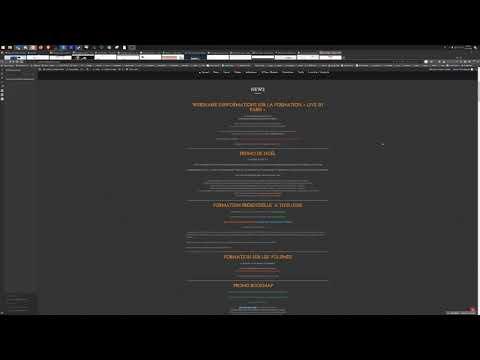 Sperm Count   Nucleus Healthиз YouTube · Длительность: 4 мин31 с