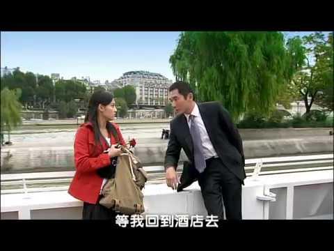 Dreams Link 又见一帘幽梦 Episode 2