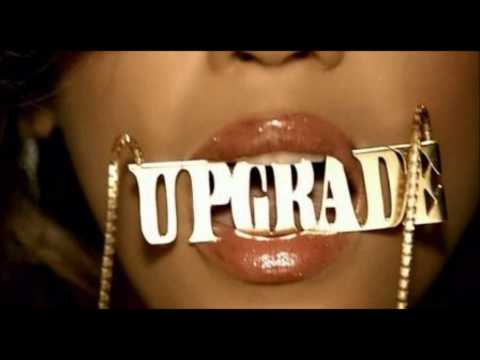 Beyonce Upgrade U (ft Jay-Z) (acapella)