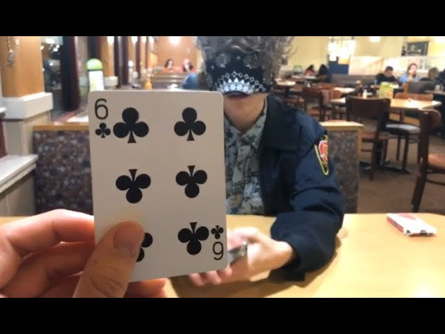 probably-the-best-card-trick-ever