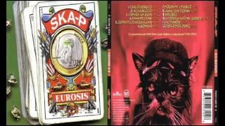 SKA P 1998 Eurosis