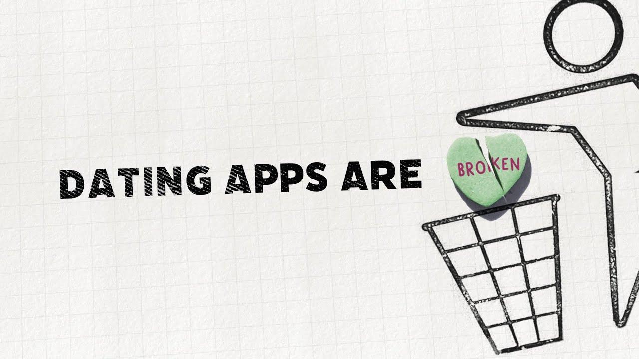 Frillesås Dating Apps : Dejta kvinnor i vinninga / Dejt anundsjö