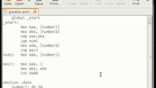 Assembly Language Tutorial #14 Addressing Modes