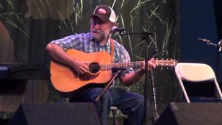 Doc Watson Tribute -- Wayne Henderson & Jeff Little -- Freight Train