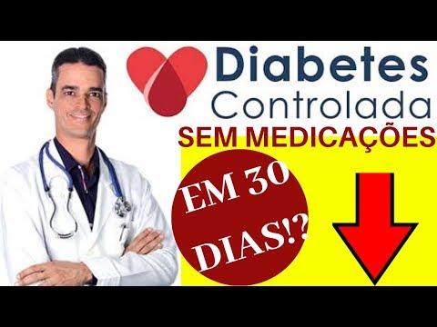 diabetes-controlada-dr-rocha|🥇[diabetes-controlada-dr-patrick-rocha]-qual-valor?livro--pdf-download