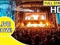 Catfish and the Bottlemen at Rose Bowl, Pasadena, CA, USA [Live 2017]