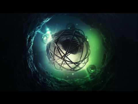 The Emerald Falcon - Richard Meyer