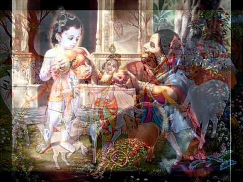 Ende Kayyil Poothiri (Vishu Song)