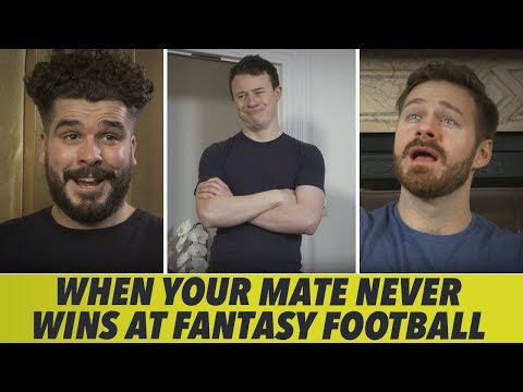 when-your-mate-is-terrible-at-fantasy-football
