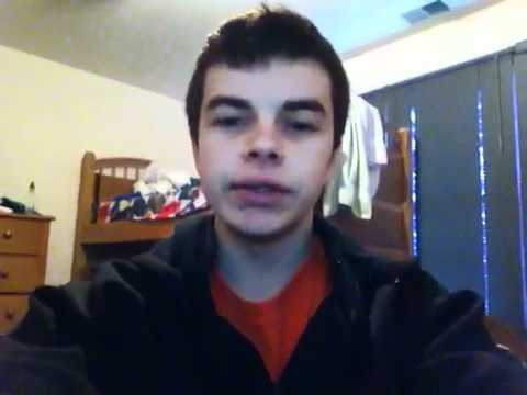 crosscountry vlogs with nadeshot youtube