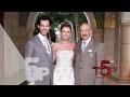 Los 5 matrimonios más famosos de políticos mexicanos con actrices de Telenovelas