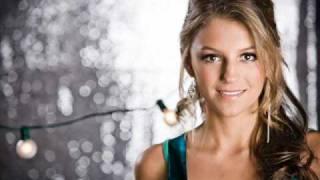 Celebrate Love Karaoke (Instrumental) Jordan Pruitt