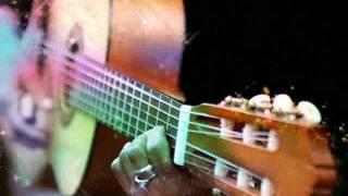 Carl Perkins - Guitar Boogie