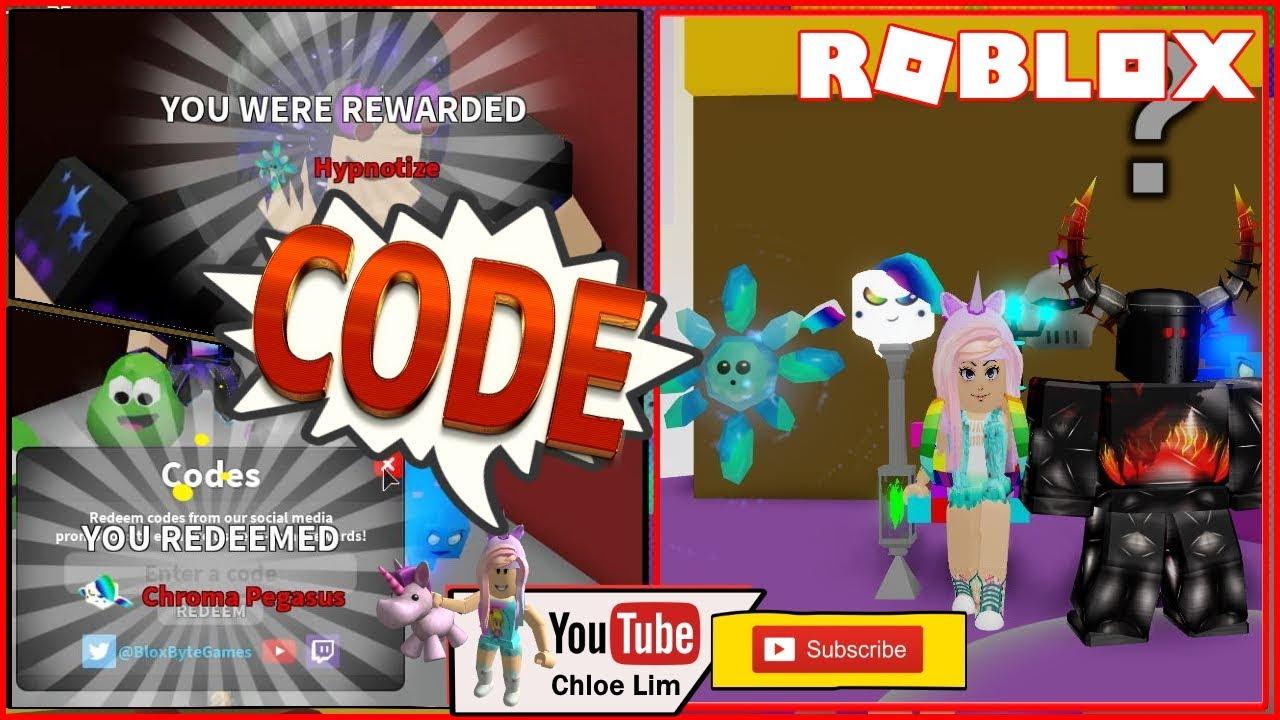 Roblox Ghost Simulator Gamelog September 23 2019 Free Blog
