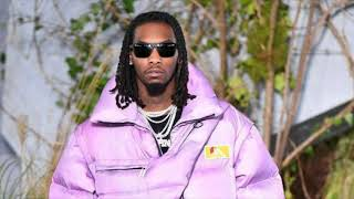 Offset - Came A Long Way  Clean