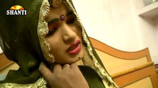 मारवाड़ी DJ राजस्थानी !! सियाला में नींद कोनी आवे !! Dj Rajasthani Song 2017