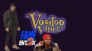 No Conker! No Banjo! Xbox Gives Us VooDoo Vince?!?