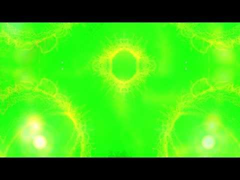 Tribulations - LCD Soundsystem [Visualizer] mp3