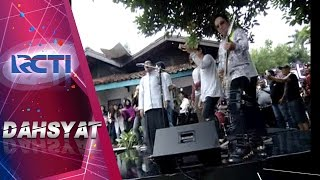 "Video DAHSYAT - Wali ""Ada Gajah Di Balik Batu"" [20 Feb 2017] download MP3, 3GP, MP4, WEBM, AVI, FLV November 2017"