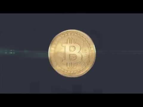 EToro™   The Ultimate Platform To Trade Bitcoin CFDs!