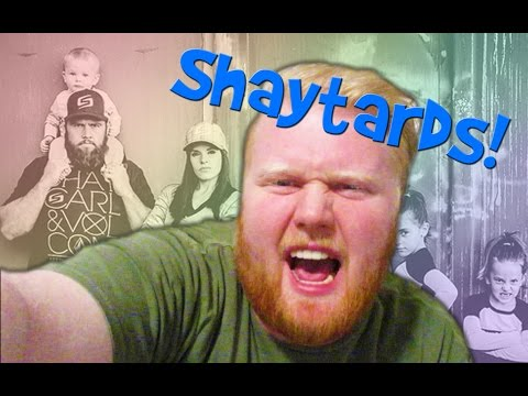 i-was-on-a-shaytards-vlog!-(day-89)