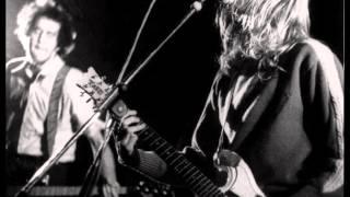 Nirvana - Token Eastern Song 10/24/89 Manchester, UK