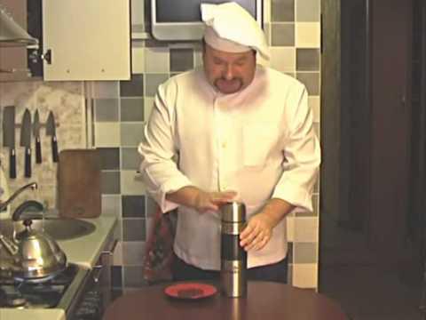 Как правильно заваривать боярышник в термосе