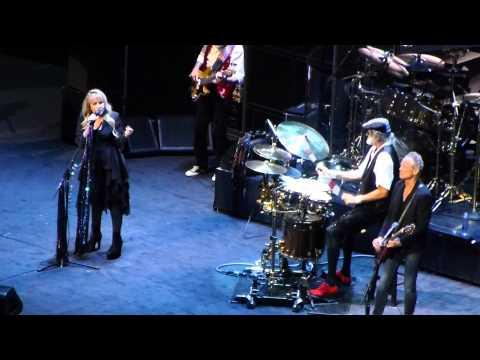 Fleetwood Mac - Gypsy