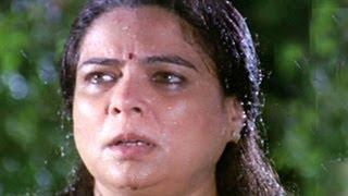 Reema Lagoo, Mohan Joshi, Sail - Scene 11/12 thumbnail
