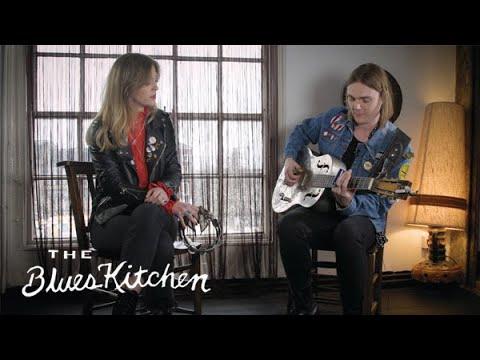 The Blues Kitchen Presents: Ida Mae 'Reaching' [Live Performance]