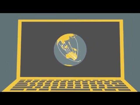 International Money Transfers With CommBank (हिंदी - Hindi)