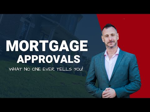 the-mortgage-approval-process-in-canada---what-no-one-ever-tells-you!