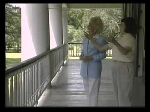 The Battle Hymn of the Republic - Diane Bish - Program #99025