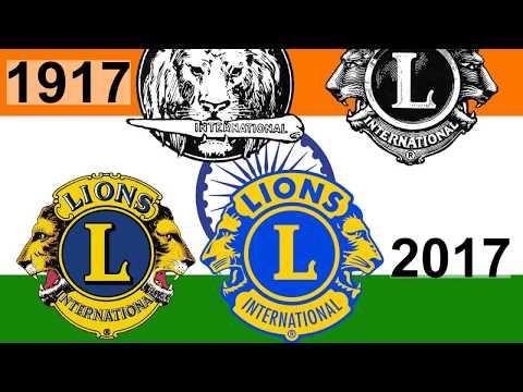inni lions