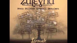 Züleyha - Leylimi Ley.wmv