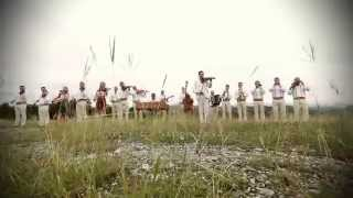 Marius Zorila si Orchestra Nationala Valahia - Hora si brau moldovenesc