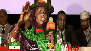 Saado Abdi Amare-(Toodhe.mpg