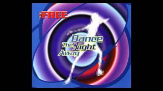 The Free - dance the night away (Extended Mix) [1995]