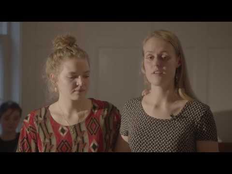 RETHINK Folk Music + Nordisk Dansk præsenterer: Vals