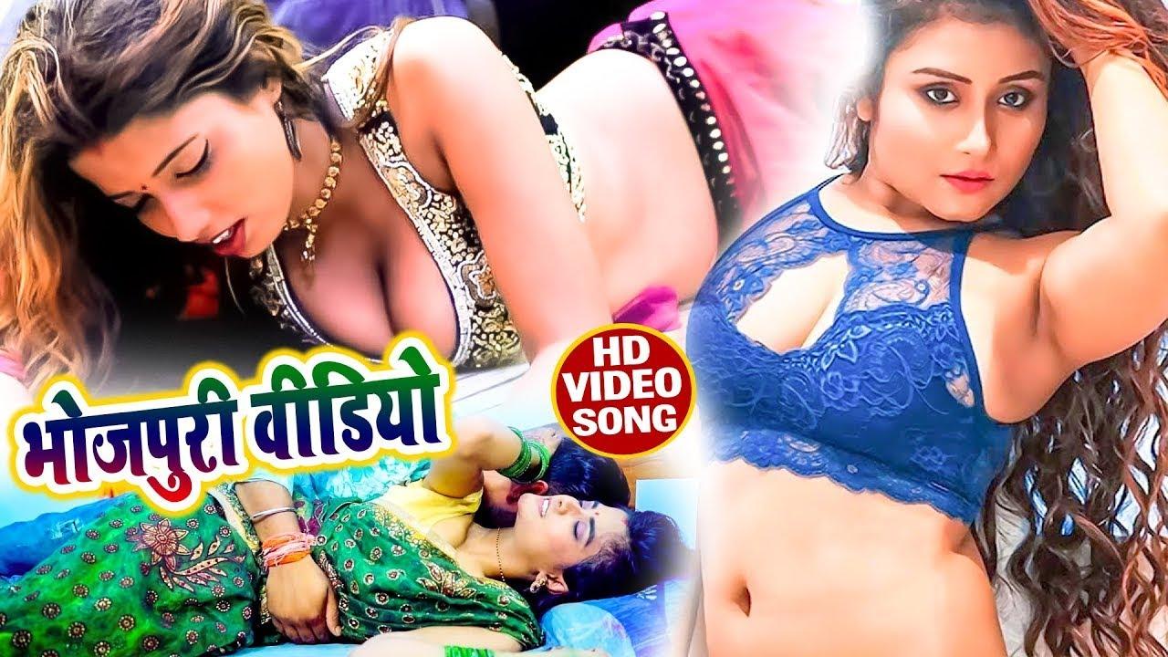#Shilpi_Raj का नॉनस्टॉप #Video 2021 का सुपर हिट Jukebox Bhojpuri Non-Stop Gana #DJGAANA