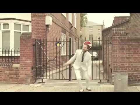 Goldfrapp: Happiness (Alternative Version)