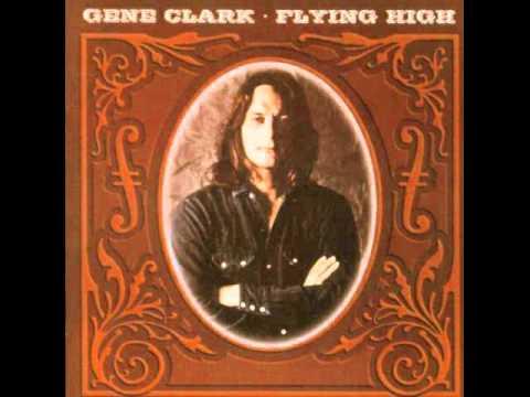 Gene Clark - Mr. Tambourine Man