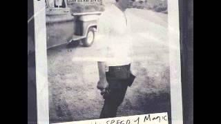 7. Soldier Boys And Jesus Freaks (Demo) - Noel Gallagher's High Flying Birds