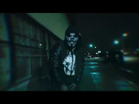 Jokes Ova Official Music Video - Lex The Hex Master, Grizzy Hendrix & G-Mo Skee