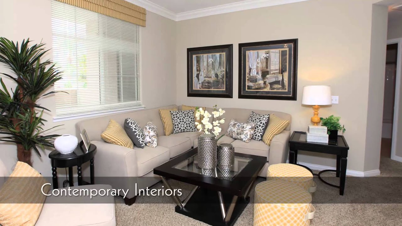 The Missions at Rio Vista - Apartments for Rent in San Diego, CA
